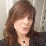 Sharon Parent Testimonial